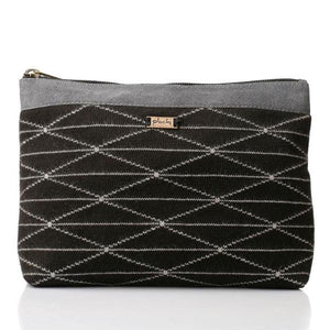 Bryan Travel Pouch-WOMEN-PropShop24.com