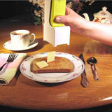 Butter Cutter - Yellow-Home-PropShop24.com