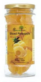 Sliced Pineapple-FOOD-PropShop24.com