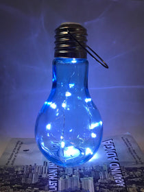 products/BULB_blue_1.jpg