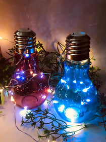 products/BULB_blue_2.jpg
