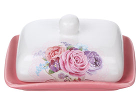 products/BUTTER_KEEPER_-_ROSES_PINK_1.jpg