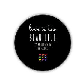 badge-magnet-love-is-beautiful-HOME-PropShop24.com