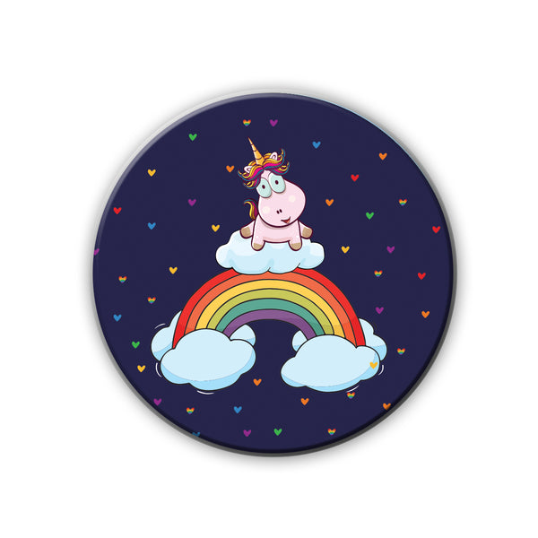 badge-magnet-unicorn-pride-HOME-PropShop24.com