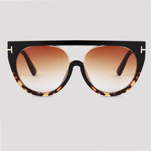 Bangkok - Far Left Sunglasses-WOMEN-PropShop24.com