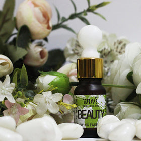 Revitalizing Night Facial Oil - Acne Prone Skin - beauty - 10ml-BEAUTY-PropShop24.com