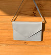 Envelope Bag - Icy Grey-WOMEN-PropShop24.com
