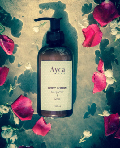 products/Body_lotion_-_Rose_Bergamot-1.png