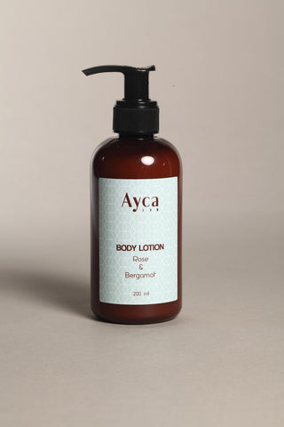 products/Body_lotion_-_Rose_Bergamot.JPG