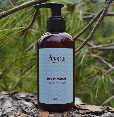 products/Body_wash_-_Oudh_Wood_-1.png