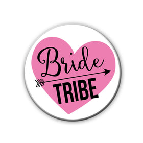 products/Bride_tribe_magnet_2fb23091-7079-403f-98b7-fbe0b6463998.jpg