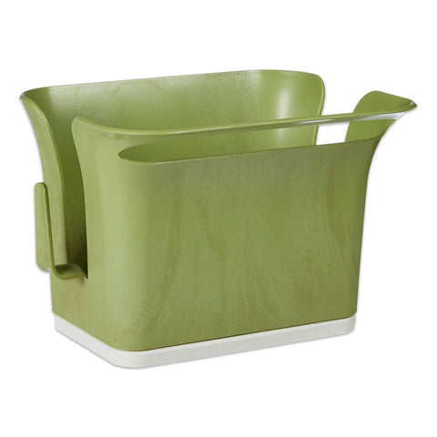 products/BrightBinSinkStorageCaddy_Green_1.jpg