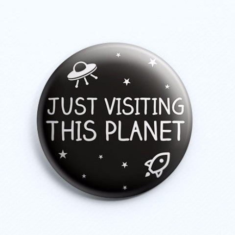 Just Visiting Badge-Home-PropShop24.com