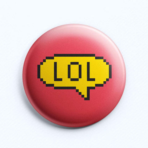Lol Badge-Home-PropShop24.com