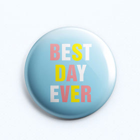 Best Day Badge-Home-PropShop24.com