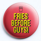 Fries Badge-Home-PropShop24.com