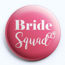 Bride Squad Badge-Home-PropShop24.com