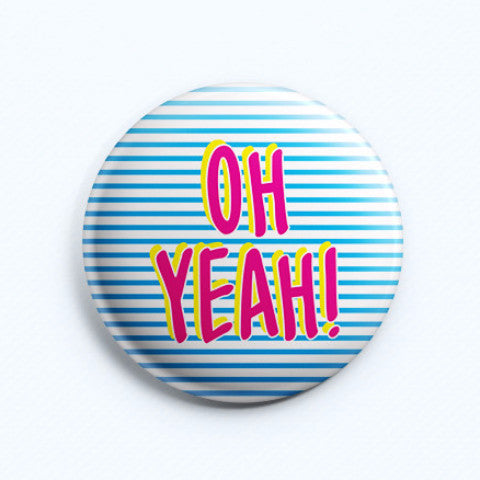 Oh Yeah Badge-Home-PropShop24.com