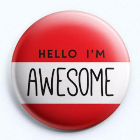 Awesome Badge-Home-PropShop24.com