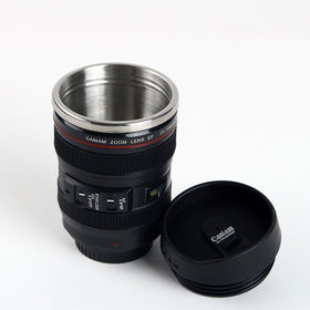 products/CAM_LENS_MUG_9.jpg