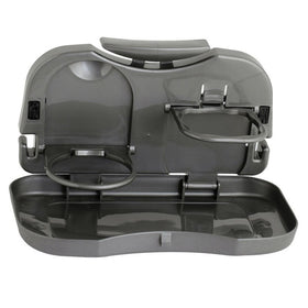 products/CAR_SEAT_DINING_TRAY_-_BLACK.jpg