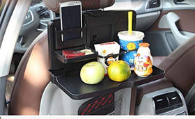 products/CAR_SEAT_DINING_TRAY_-_JUMBO_-_1.jpg