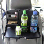 products/CAR_SEAT_DINING_TRAY_-_JUMBO_-_3.jpg