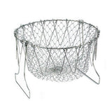 Chef Basket-HOME-PropShop24.com