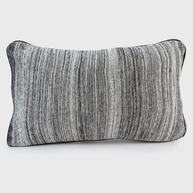 THE Black Beauty Cushion Cover-HOME-PropShop24.com
