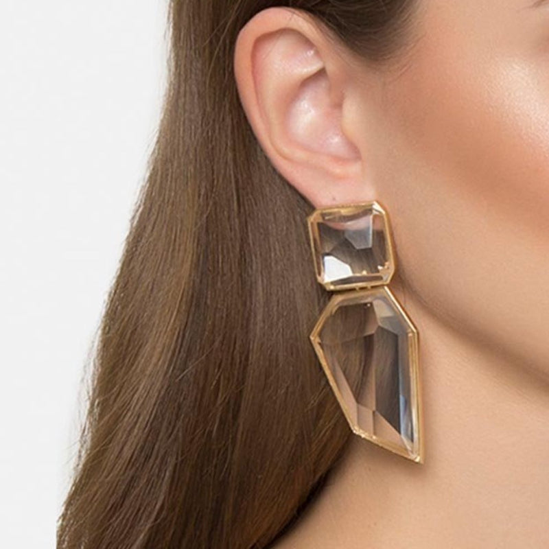 Cristela Designer Earrings-EARRINGS-PropShop24.com