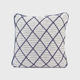 Ethan Square Cushion Cover-HOME-PropShop24.com