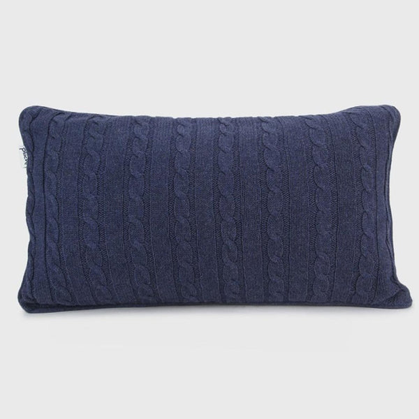 Forest Bounty Cushion Cover-HOME-PropShop24.com