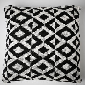 NOEL Cushion Cover-HOME-PropShop24.com