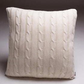 Twisty Cushion Cover-HOME-PropShop24.com