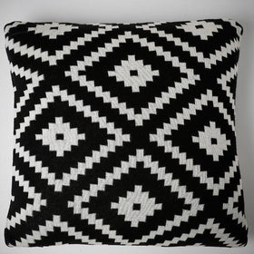 zumba Cushion Cover-HOME-PropShop24.com
