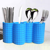 Cutlery Holder - Assorted-HOME-PropShop24.com