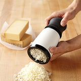 Cheese Grater-Home-PropShop24.com