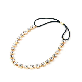 Crystal headband-JEWELLERY-PropShop24.com