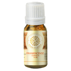 Frankincense Essential Oil 10 ML-PERSONAL-PropShop24.com