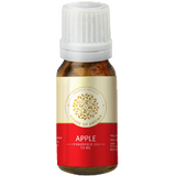 Apple Fragrance Oil 10 Ml-HOME-PropShop24.com