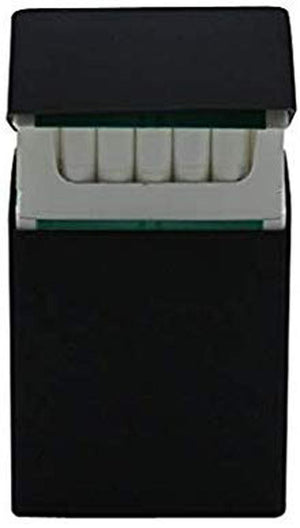 Cigarette Case - Silicone-BAR + PARTY-PropShop24.com