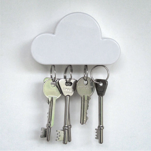 MAGNETIC KEY HOLDER - cloud-Home-PropShop24.com