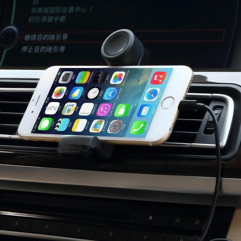 Car Mobile Holder-CAR ACCESSORIES-PropShop24.com