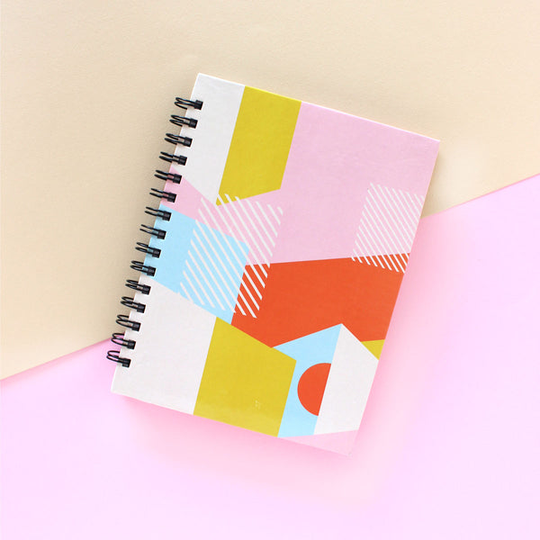 Planner - Wedding Edition 2-STATIONERY-PropShop24.com