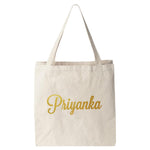 Personalized - Canvas Bag - Single - C.O.D NOT AVAILABLE-FASHION-PropShop24.com
