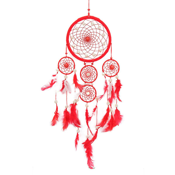 "Dreamcatcher - 5"" - Desert Rose - propshop-24 - 1"
