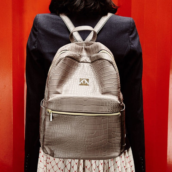 Backpack - Lilia - propshop-24 - 1