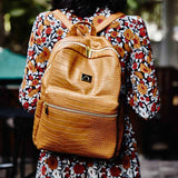 Backpack - Gaia - propshop-24 - 1