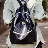Backpack - Gatsby - propshop-24 - 3