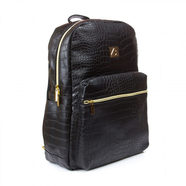 Backpack - Gatsby - propshop-24 - 1